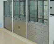 药品器械柜